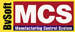 logo_mcs00